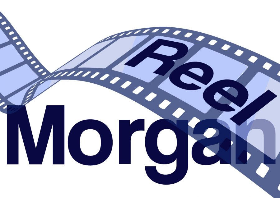 The+Reel+Morgan+Vol.+2