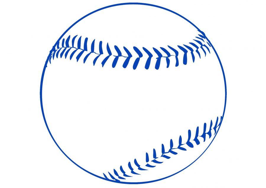 Morgan+Baseball+Dominates+Portland+with+an+11-3+Victory