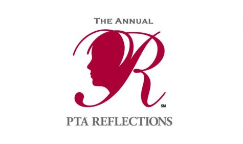 PTA Reflections Art Competition Announced