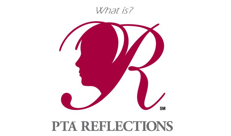 The+PTA+Reflections