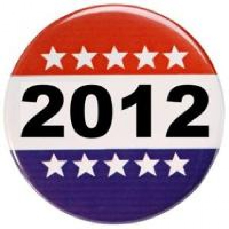 image via creative commons League of Women Voters of California