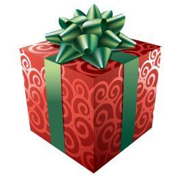 christmas-gift3[1]