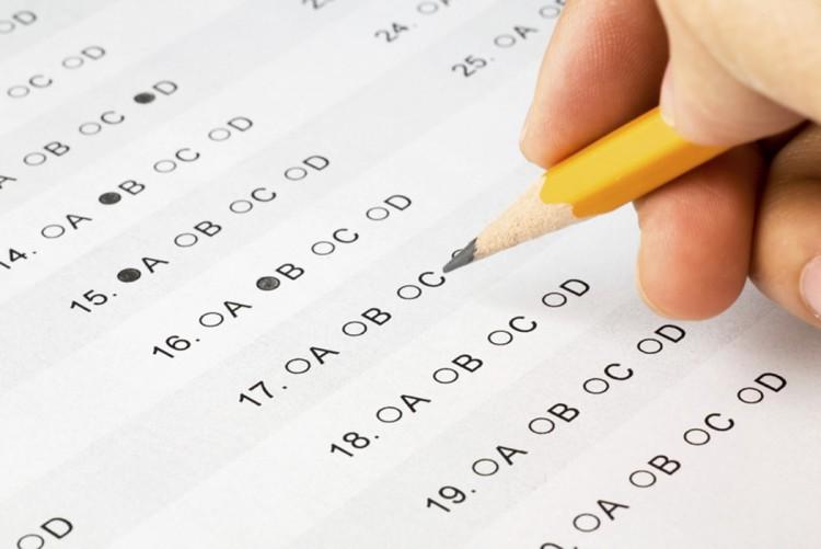 Senior+Speculation%3A+Exam+Exemption+Expectation