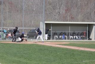 Baseball+2