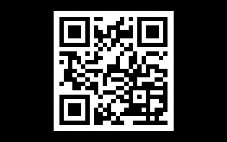 What+a+fascinating+thing%3A+QR+Code