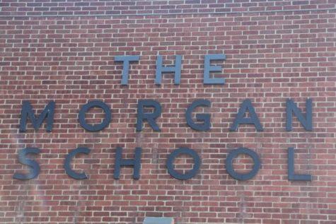 The OG school as Mike is the OG custodian