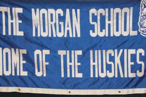 Private or Public: Our Morgan