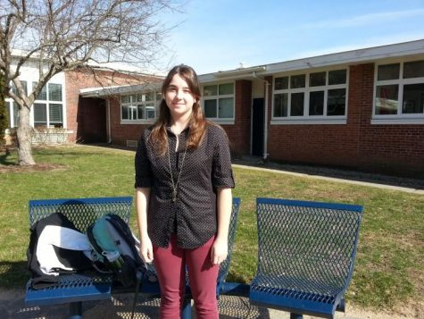 Shelby Mehmet: A Community Gem