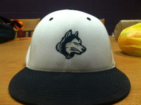 Hopeful Huskies Look Forward to a New Season