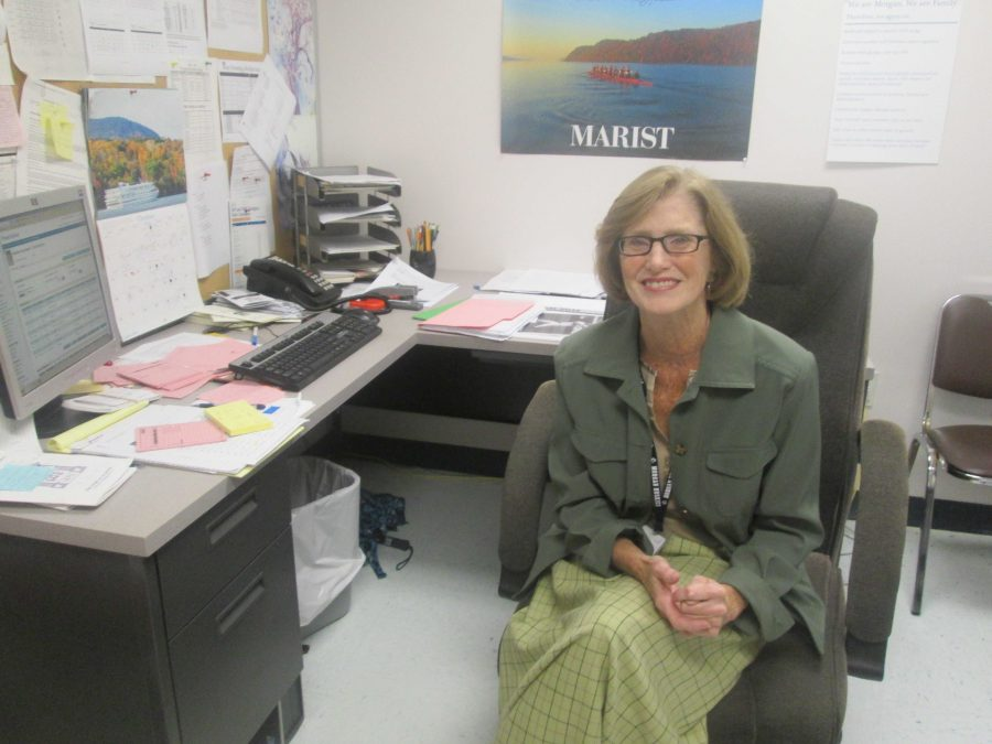 Mrs.+OBrien%2C+the+Counselor+Behind+it+All