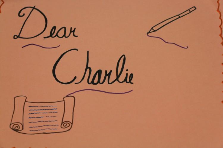 Dear+Charlie