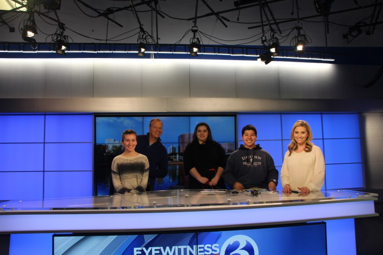 Behind+the+Scenes+of+WFSB