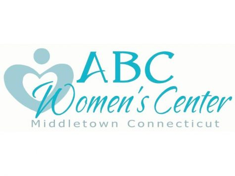 ABC Women's Center Donations