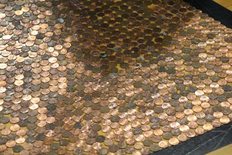 How Many Pennies Does It Take?