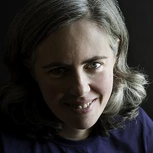 Allison Corbett