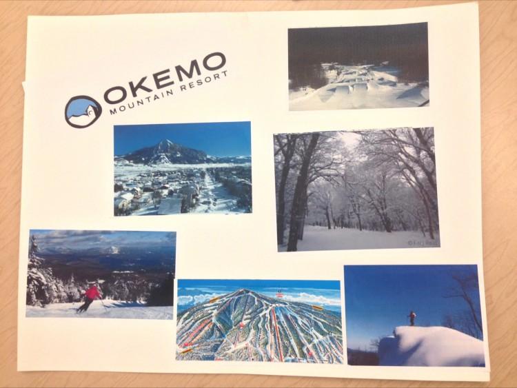 Okemo+and+Sunapee