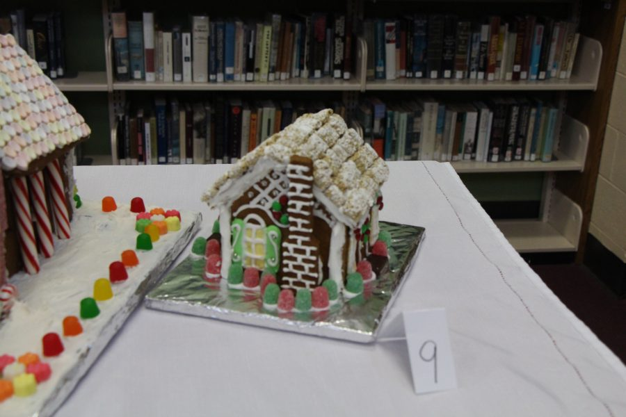 Gingerbread+house+%239