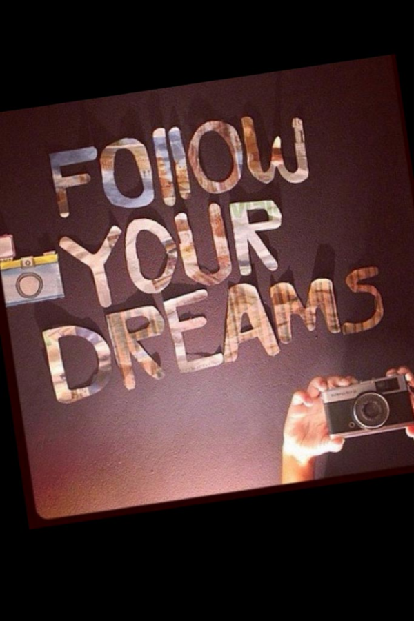 Follow+Your+Dreams+poster