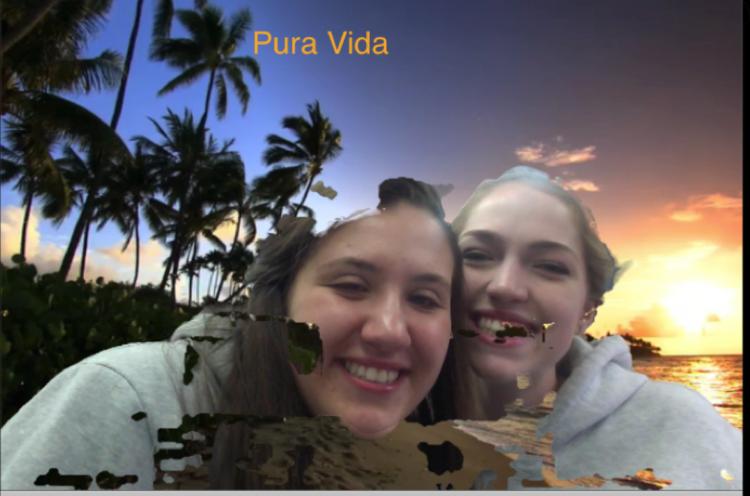 Pura+Vida%3A+Jump+In+Line