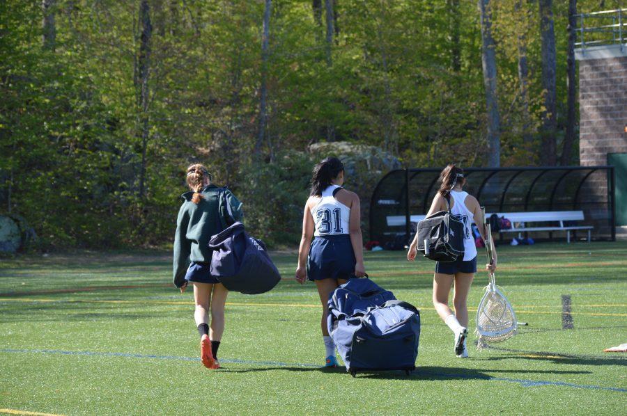 GIrls+lacrosse