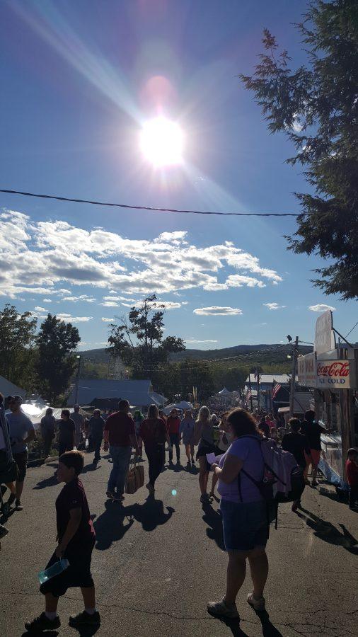 Durham+Fair+view+2