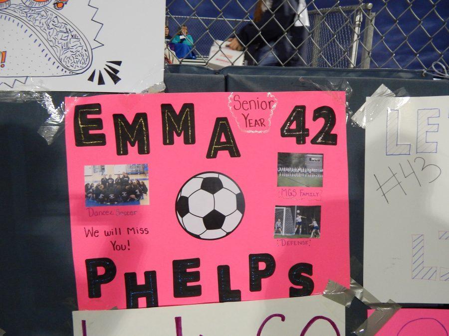 emma-sign-1