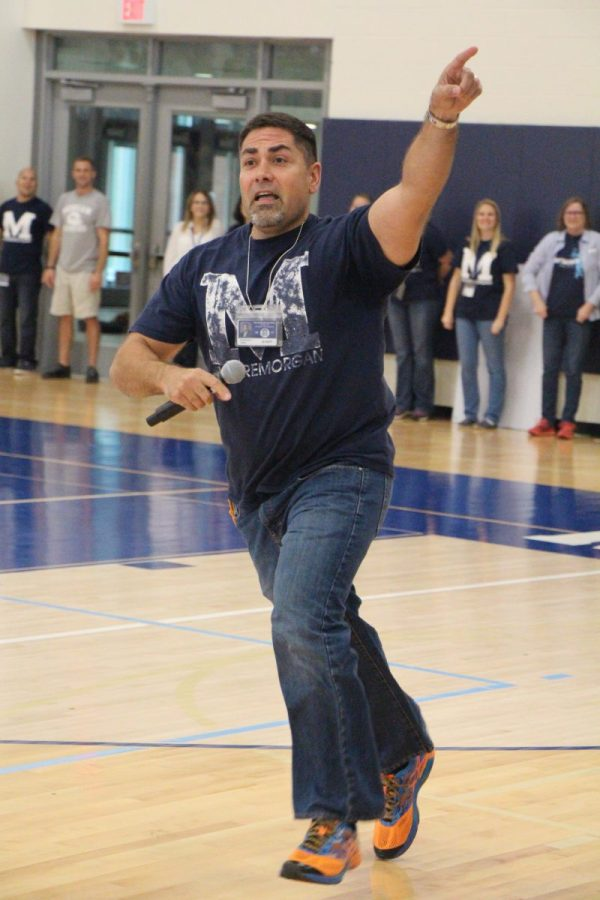 homecoming-2016-pep-rally-86