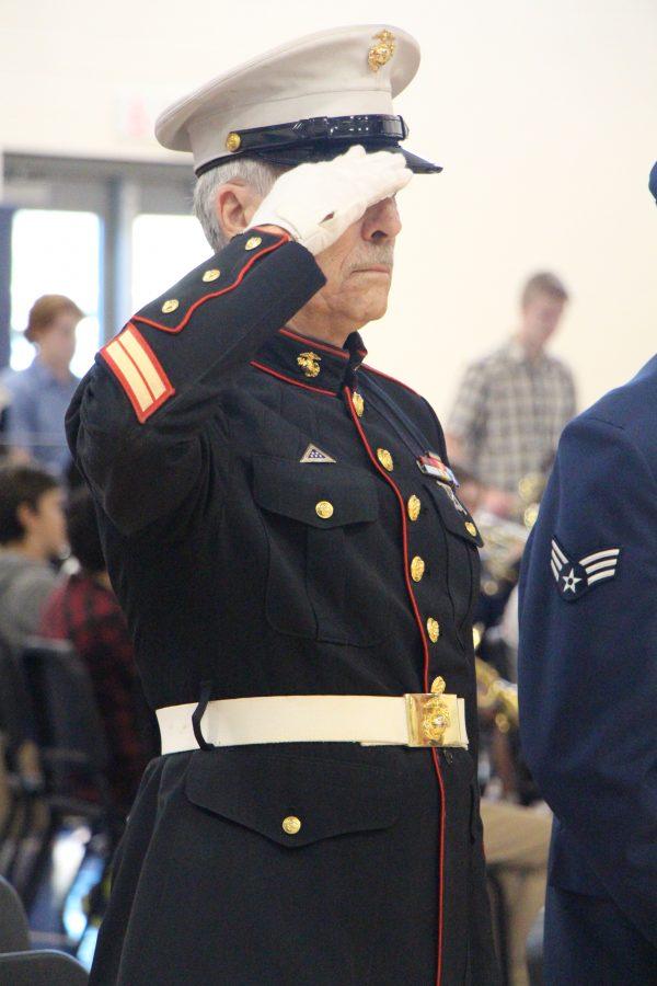 veterans-day-2016-44