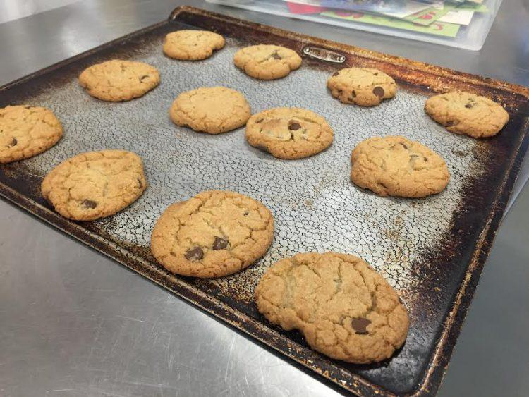 Cookies+For+The+Troops