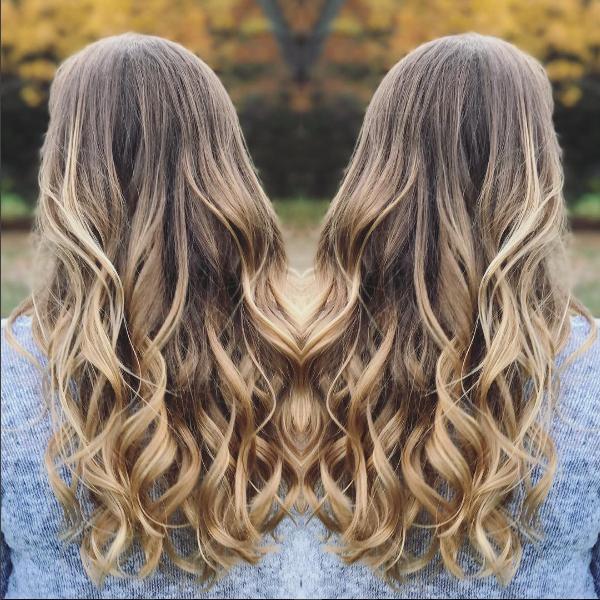 Hair+by+Quinn