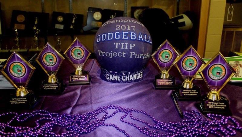 Project+purple