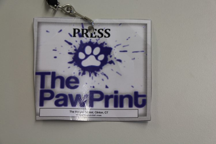 PawPrint+Operations+from+Home