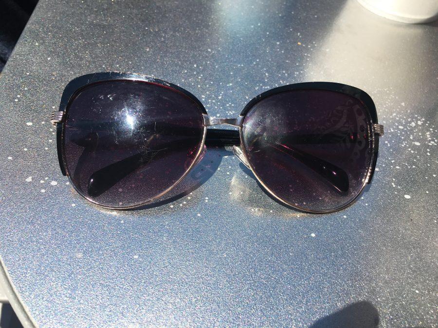 allie+sunglasses