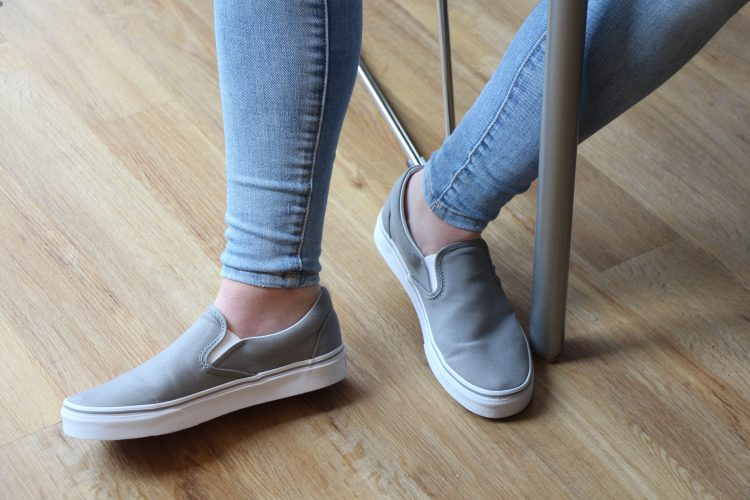 These+Vans+can+go+with+any+outfit.+