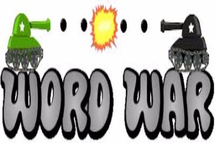 Word War 2: Sequelitis