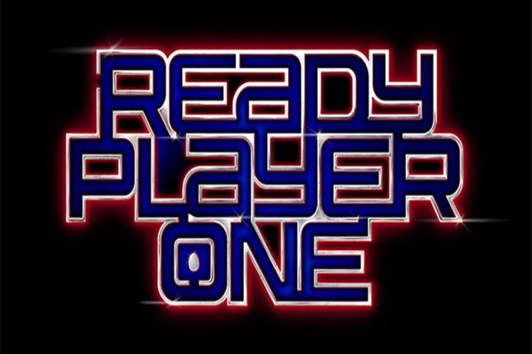 Are You Ready?- Ready Player One -Book and Film Review