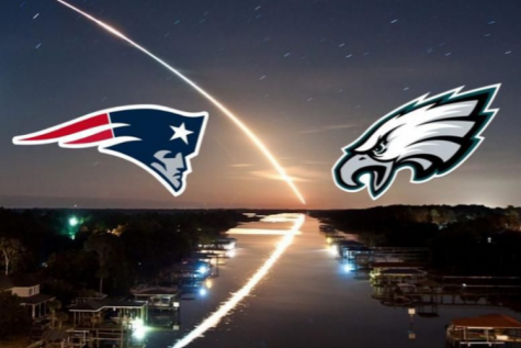 Super Bowl 2018 Predictions