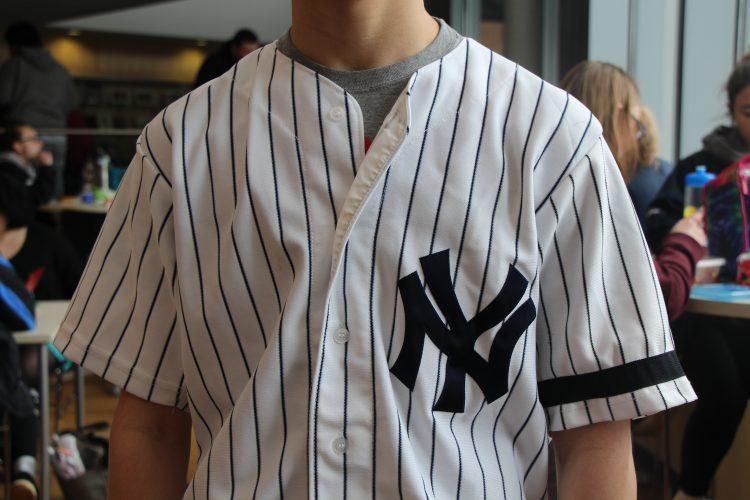 Morgans+Favorite+Baseball+Teams