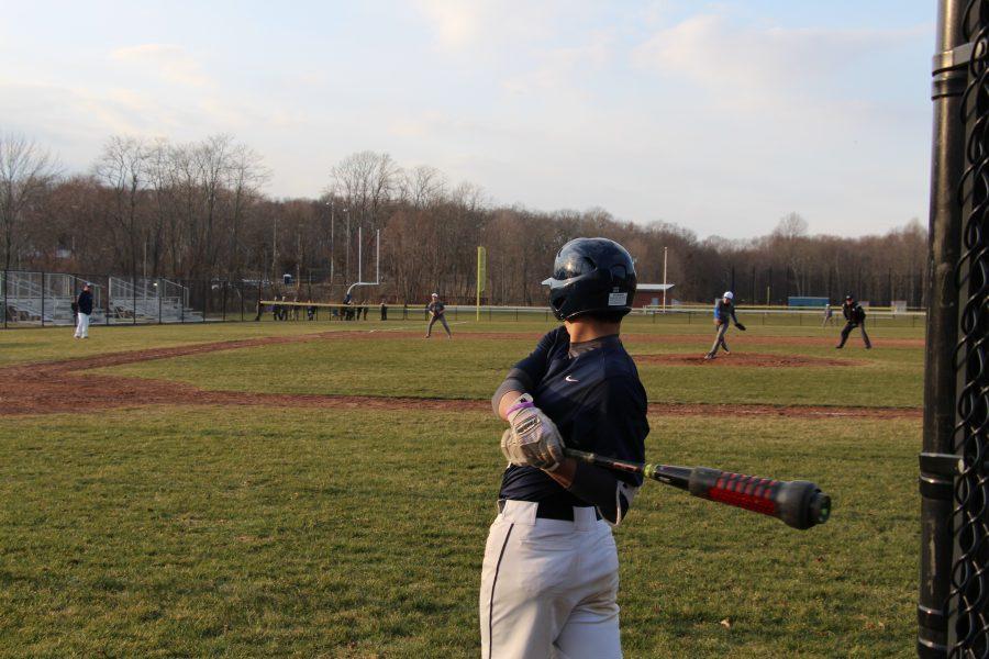 Baseball+April+11+2018_1684
