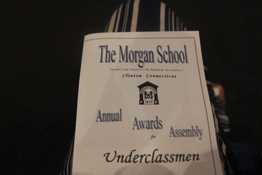 Underclassmen+Awards+2018_4004