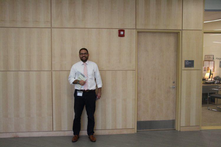 Assistant+Principal+Mr.Webb+