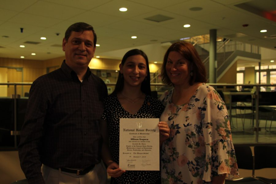 nhs+induction_7878