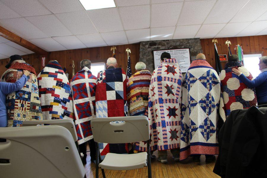Quilts+for+Veterans