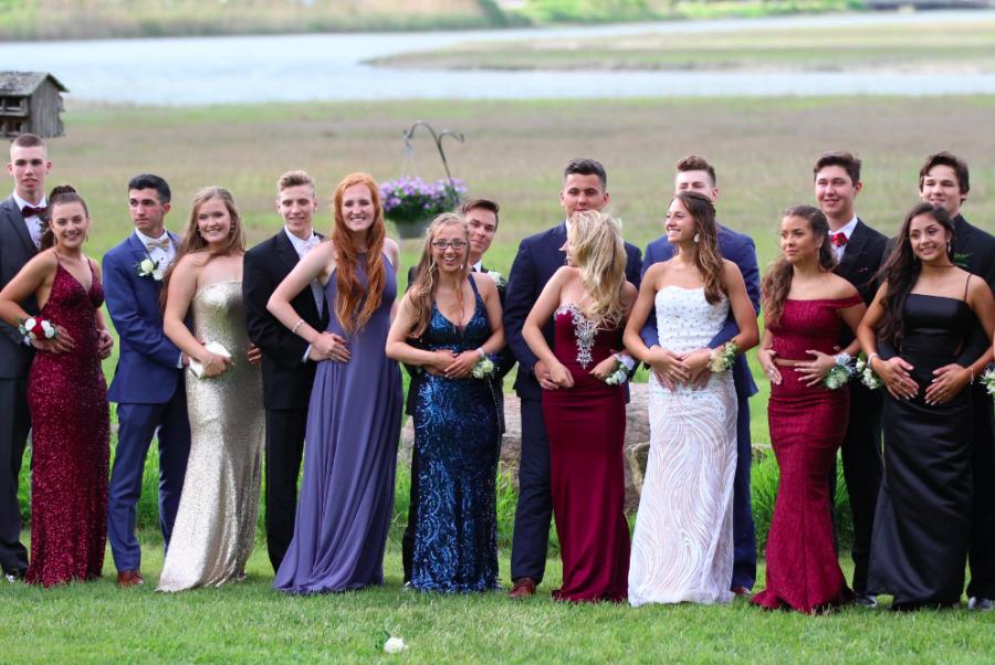 Senior+Prom+2019