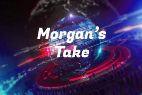 Morgan's Take: Trump's Impeachment