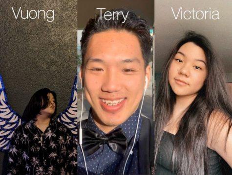 COVID-19 Causing Discrimination Against Asians