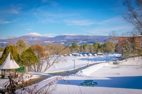 Northern Vermont Colleges Avoid Possible Shutdown