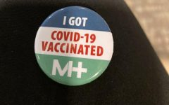 Healthcare Professionals Reviews On COVID-19 Vaccine