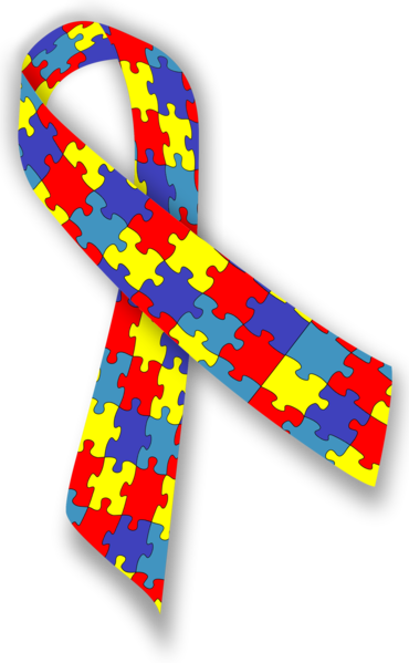 Honoring Neurodiversity During Autism Acceptance Month