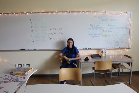 Mrs. Lathman